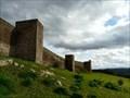 Image for Castelo de Noudar - Barrancos, Portugal