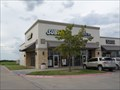 Image for Subway - FM 455 & US 75 - Anna, TX
