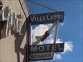 Image for Villa Capri Diver - Coronado, CA
