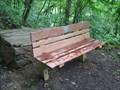 Image for Fran and Larry Kissler - Virginia Creeper Trail - Watagua, VA