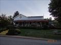 Image for KOA- 187 State Rt 303-Streetsboro, Ohio