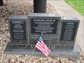 Image for Vietnam War Memorial - Wentworth Military Academy - Lexington, MO, USA