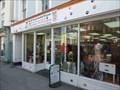 Image for North Clwyd Animal Rescue Charity Shop, Denbigh, Denbighshire, Wales