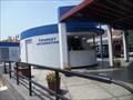 Image for Miraflores Tourist Information Center  -  Lima, Peru
