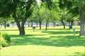 Image for Lon C. Hill Park, Harlingen, Texas