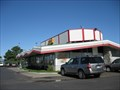 Image for Denny's - Waterloo Rd - Stockton, CA