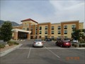 Image for Comfort Inn & Suites - free wifi - Lake Point, Utah