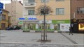 Image for Pharmacy - Peace Avenue - Pardubice - Czech Republic