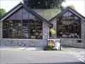 Image for Information Centre, Dartmouth, Devon UK