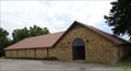 Image for Springer Missionary Baptist Church - Springer, OK