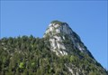 Image for Kofel (1342m) - Oberammergau, Germany