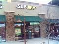 Image for Subway @ Remington & Kipling - Littleton, CO