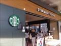 Image for Starbucks - CDG Terminal 2A - Roissy-en-France, France