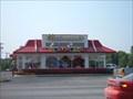 Image for Taft and Main McDonald's Sapulpa, OK