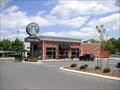 Image for Starbucks Brainerd Road, Chattanooga, TN