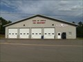 Image for Town of Lincoln Fire Departmemt - Warrens, WI
