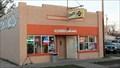 Image for Alexandra's Mini Mart (now closed) - Klamath Falls, OR