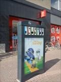 Image for Inzamelstation voor elektronica - Zeist, the Netherlands