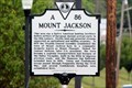 Image for Mount Jackson