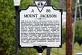 Image for Mount Jackson