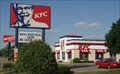 Image for KFC - Broad St.  -  Fairborn, OH