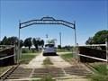 Image for Rochelle Cemetery - Rochelle, TX