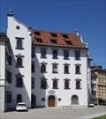 Image for Stadthaus - St. Gallen, SG, Switzerland