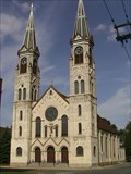 Image for St. Anthony of Padua; Streator, IL