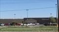 Image for Walmart - Socorro, NM