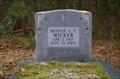 Image for 100 - Minnie L. C. Wicker - Newberry, South Carolina