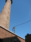 Image for Sparks Shot Tower - Philadelphia, PA
