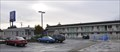 Image for Motel 6 Salem #1343