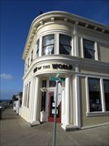 Image for Bank of Commerce - Mendocino, CA