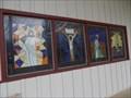 Image for St. Francis Community - Fair Oaks CA