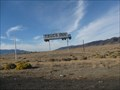 Image for Big Rig, Fernley, NV