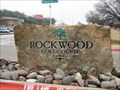 Image for Rockwood Golf Course - Fort Worth, Texas