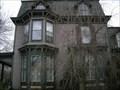 Image for Mansard Roofed Victorian - Haddonfield, NJ