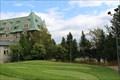 Image for Mini-golf at Fairmont Le Manoir Richelieu - La Malbaie, Québec