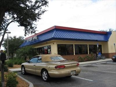 Restaurants Near University And Lockwood Ridge