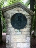 Image for Friedrich Oser - Biel-Benken, BL, Switzerland