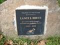 Image for Lance J Bruce - Santa Clara, CA