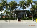 Image for Southernmost Point Guest House  - Key West, Fl