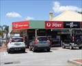 Image for Mandurah North LPO, WA,  6210