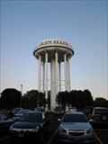 Image for Glen Ellyn Water Tower
