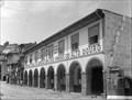 Image for Armazém da Companhia Geral da Agricultura das vinhas do Douro - Porto, Portugal