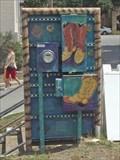 Image for Cowboy Boots - Bastrop, TX