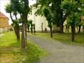 Image for BTP 2008.00 Terezín