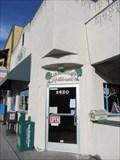 Image for Los Robles Karaoke - Paso Robles, CA
