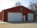 Image for Goodwin Fire Dept