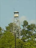 Image for Look-Out Fire Tower - Parkburg Rd